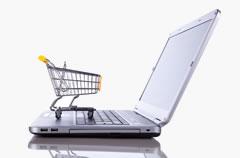 strategie-e-commerce
